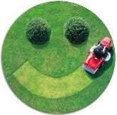 "<span class='""light"">lawn</span>' care"