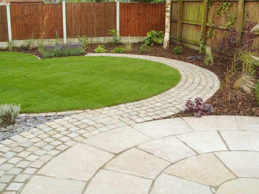 Image Result For Landscape Gardening Services Doncaster