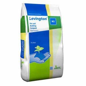 Levingtons