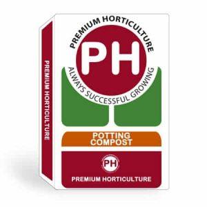 Premium Horticulture